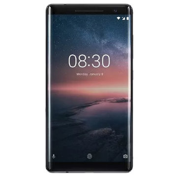 Folii Nokia 9