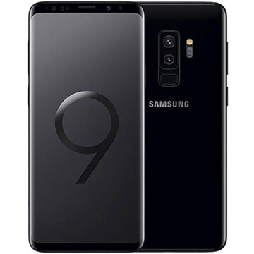 Folii Samsung Galaxy S9 Plus