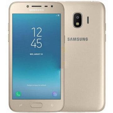 Folii Samsung Galaxy J2 Pro 2018, Grand Prime Pro