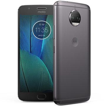 Folii Motorola Moto G6