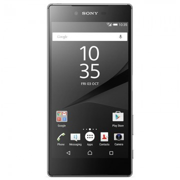Huse Sony Xperia Z5 Premium