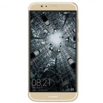 Huse Huawei G8