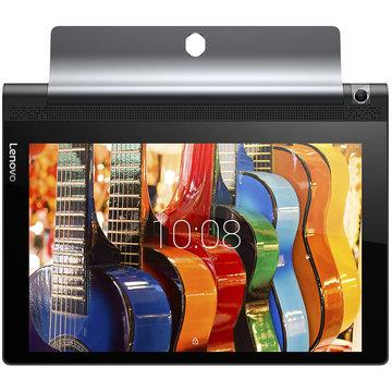 Huse Lenovo Yoga Tab 3 10.1