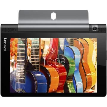 Huse Lenovo Yoga Tab  3 8.0 YT3-850F