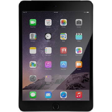 Huse Apple iPad Mini 3