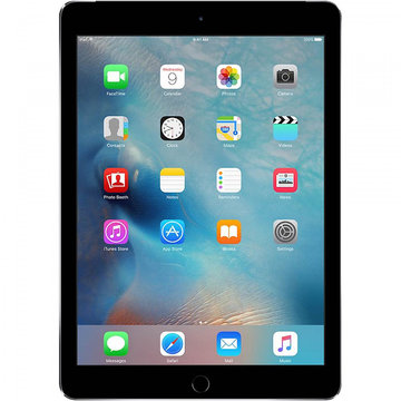 Huse Apple iPad Air 2