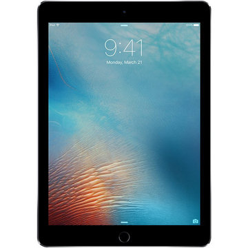 Huse Apple iPad 9.7 inch
