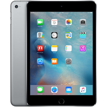 Huse Apple iPad Mini 4