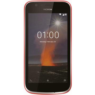 Huse Nokia 1