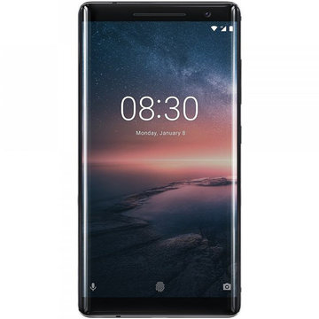 Huse Nokia 8 Sirocco