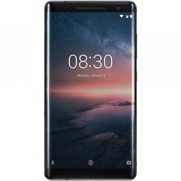 Folii Nokia 8 Sirocco