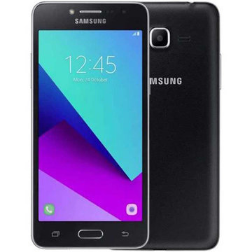 Folii Samsung Galaxy Grand Prime Plus