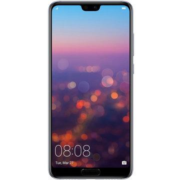 Folii Huawei P20