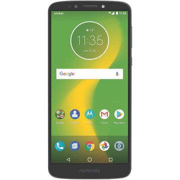 Folii Motorola Moto E5 Plus