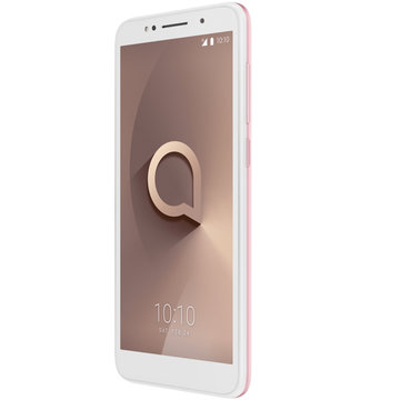 Folii Alcatel 1C