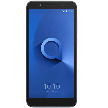 Folii Alcatel 1X