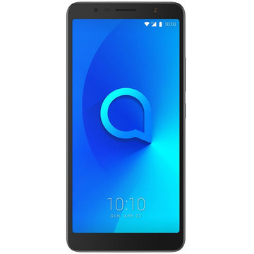 Folii Alcatel 3