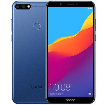 Huse Huawei Honor 7C