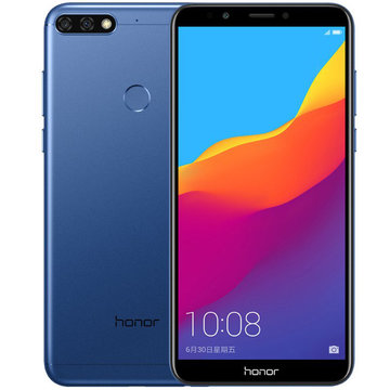 Folii Huawei Honor 7C