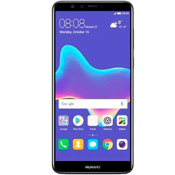 Huse Huawei Y9 2018