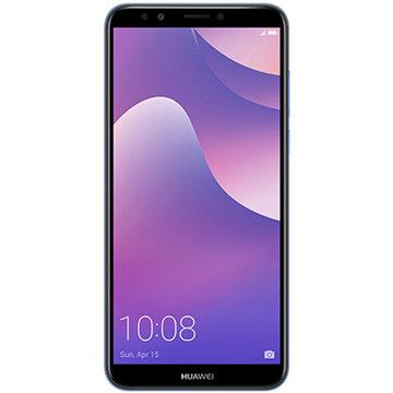 Folii Huawei Y7 Prime 2018