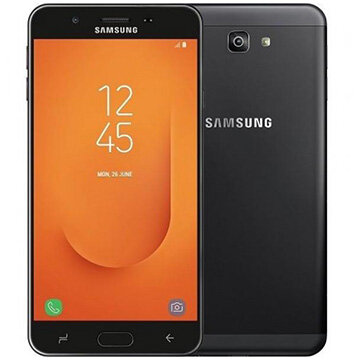 Huse Samsung Galaxy J7 Prime 2
