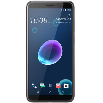 Huse HTC Desire 12 Plus