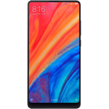 Huse Xiaomi Mi Mix 2S