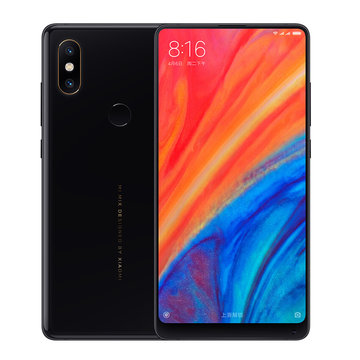 Folii Xiaomi Mi Mix 2S