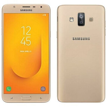 Huse Samsung Galaxy J7 Duo