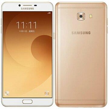 Folii Samsung Galaxy C9 Pro
