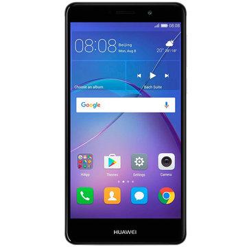 Folii Huawei Y3 2018