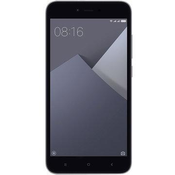 Huse Xiaomi Redmi 5A Prime