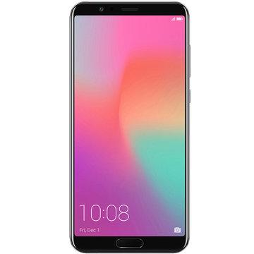Huse Huawei Honor 10