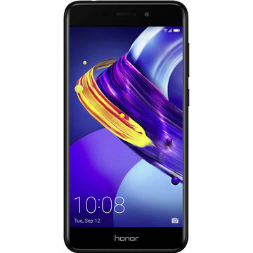 Folii Huawei Honor 6C Pro, V9 Play