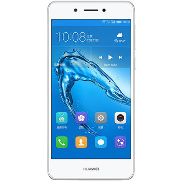 Folii Huawei Enjoy 6S, Nova Smart