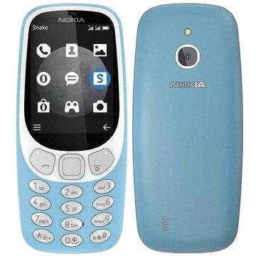 Folii Nokia 3310 4G, 3310 3G, TA-1036, TA-1006