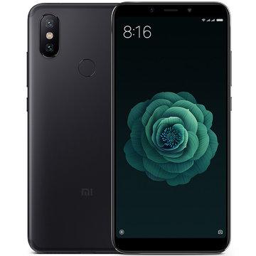 Huse Xiaomi Mi A2, Mi 6X