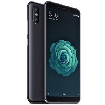 Folii Xiaomi Mi A2, Mi 6X