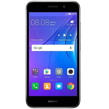 Folii Huawei Y5 Lite 2018