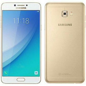 Folii Samsung Galaxy C7 Pro