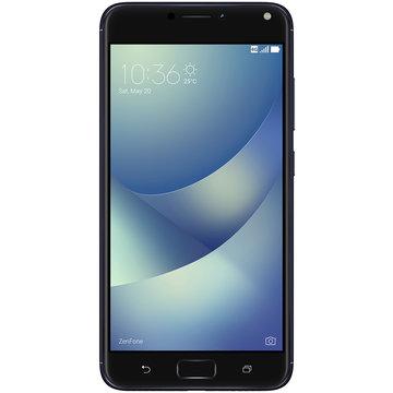 Folii Asus Zenfone 4 Max ZC520KL