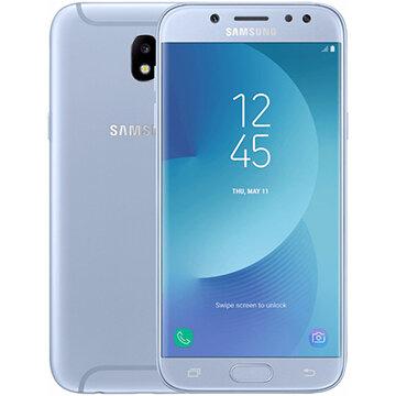 Huse Samsung Galaxy J5 2018