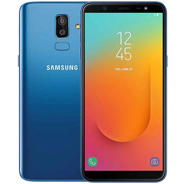 Folii Samsung Galaxy J8 2018