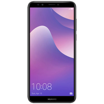 Folii Huawei Y7 2018
