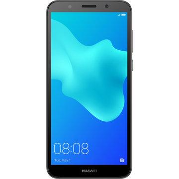 Folii Huawei Y5 2018