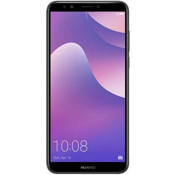 Folii Huawei Y7 Pro 2018