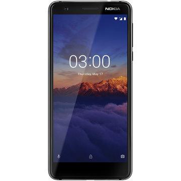 Folii Nokia 3.1 2018