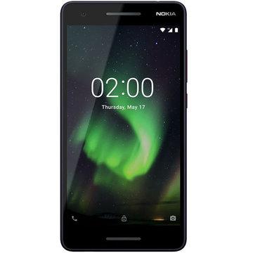 Folii Nokia 2.1 2018