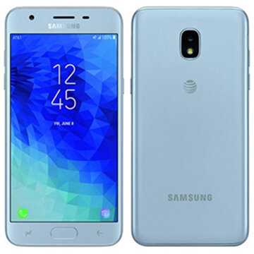 Folii Samsung Galaxy J3 2018